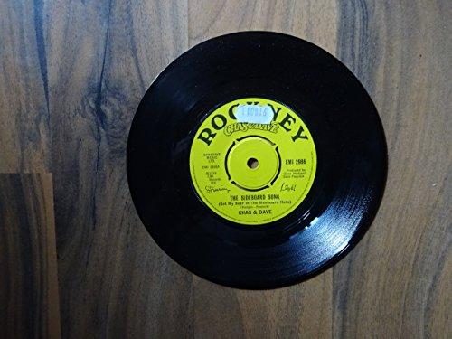 sideboard vinyl storage