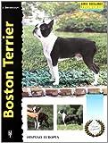 Boston Terrier (Excellence-Raza especial)
