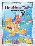 Urashima taro - a história de um pescador