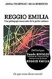 Reggio Emilia, une pédagogie inn...
