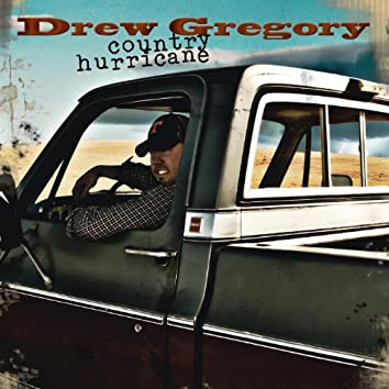 Country Hurricane