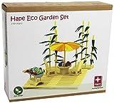 Hape 821507 - Hape Eco Garten Set