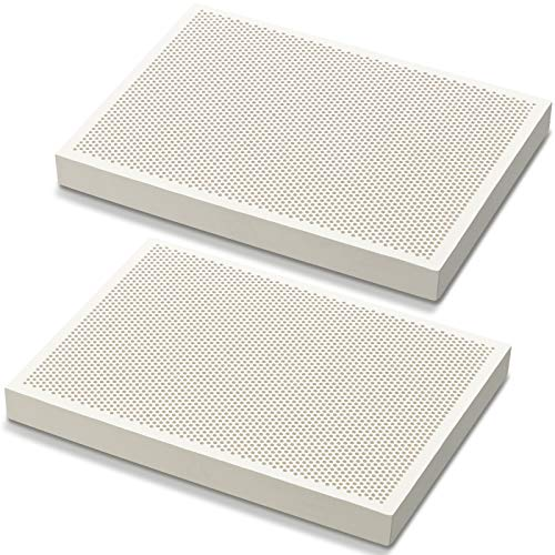 2 Pieces Honeycomb Ceramic Soldering Boards Soldering Honeycomb Panel Jewelry Soldering Block Making Tools Soldering Parts for Melting Casting Gold Tools Jewelry Soldering Jewelers Third Hand