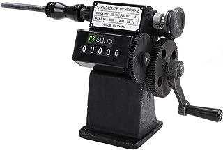 Best winding machine counter Reviews