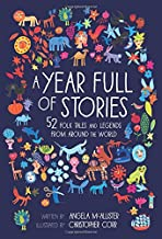 short holiday stories for kids