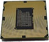 Intel Core i3-2100 Dual-Core Processor 3.1 GHz 3 MB Cache LGA 1155 - BX80623I32100
