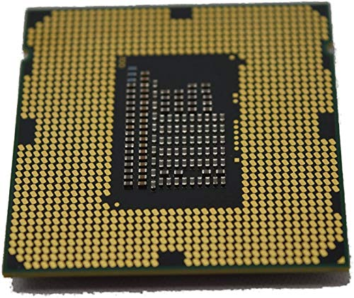 Intel Core i3-2100 Sandy Bridge Prozessor (3,1GHz, L3-Cache, Sockel 1155)