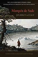 Journey to Italy (Lorenzo Da Ponte Italian Library)