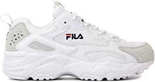 Amazon.it: Fila 38 Sneaker casual Sneaker e scarpe