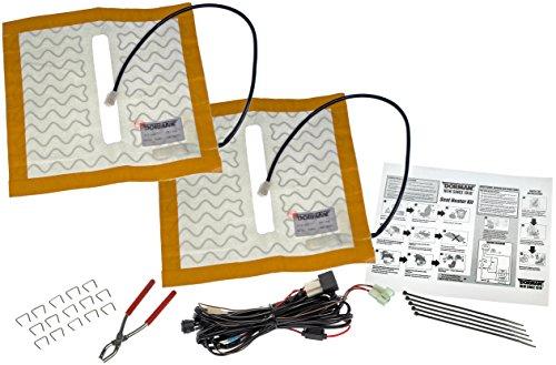 Dorman 628-040 Universal Seat Heater Element