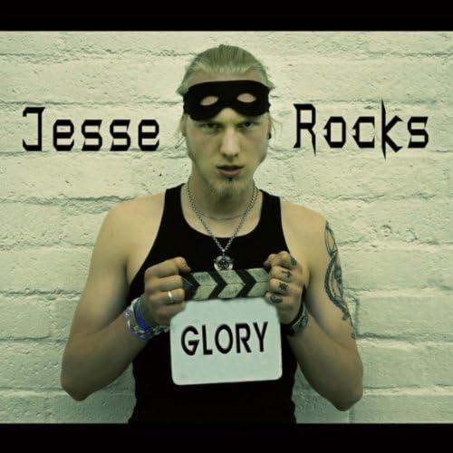 Jesse Rocks