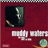 His Best - uddy Waters
