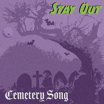 Cemetery Song