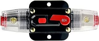 Best chicago electric 6v 12v battery charger Reviews
