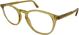 Tom Ford Unisex Ft5401 51Mm Optical Frames