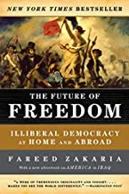 Best democracy at home Reviews