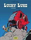 Lucky Luke - Intégrales - tome 11 - Lucky Luke Intégrale T11
