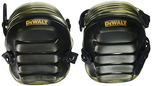 Dewalt DG5217 All-Terrain Kneepads