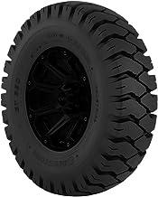 6.50-10 Deestone Industrial D301 E/10 Ply Tire