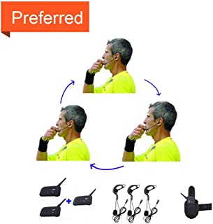 Best soccer referee patch Reviews
