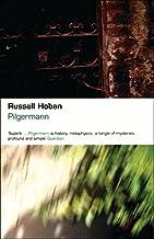 Pilgermann