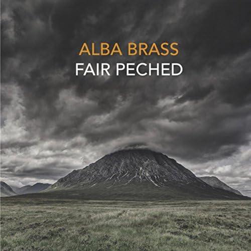 Alba Brass