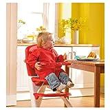 <span class='highlight'>Koo</span>-<span class='highlight'>Di</span> Pack-It Toddler Poncho Red