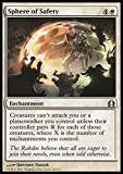Magic: the Gathering - Sphere of Safety (24) - Return to Ravnica