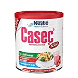 Suplemento Alimenticio, CASEC®, 300g