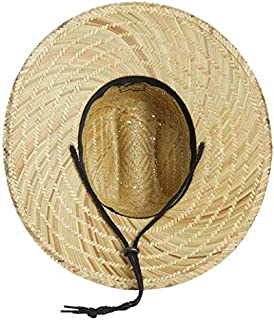 Best panama straw hats for sale Reviews