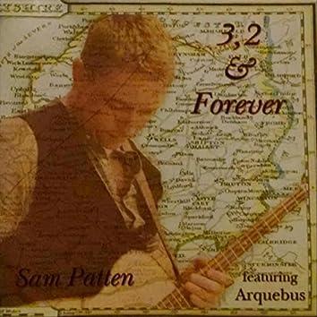 3, 2 & Forever