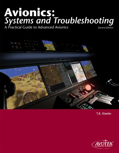 Avionics: Systems and Troubleshooting