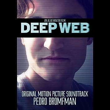 Deep Web (Original Motion Picture Soundtrack)