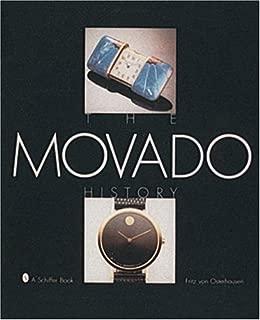 Best mobiado buy online Reviews