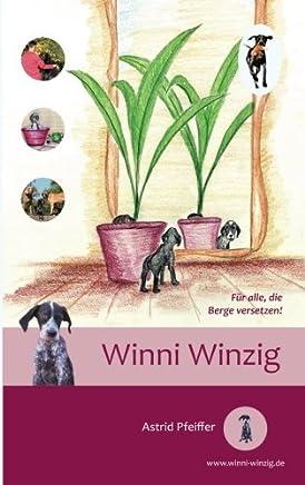 Winni Winzig