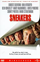 Sneakers [DVD] [Import]