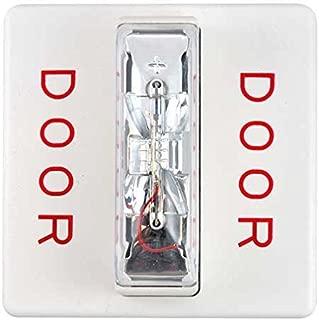 Best doorbell strobe signaler Reviews