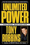Unlimited Power with Tony Robbins