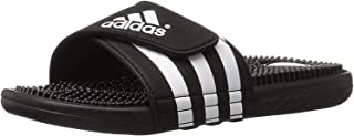 Men's Adissage Slide Sandal