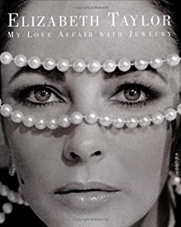 Best my love affair with diamonds Reviews