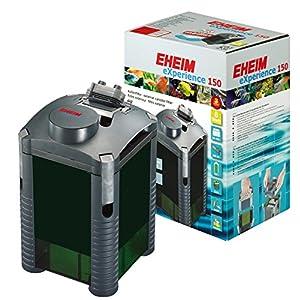Eheim-Auenfilter-eXperience-150-Spannung-230-Volt-150-Liter