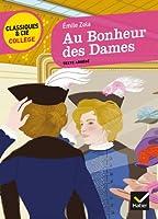 Au bonheur des dames (texte abrege)