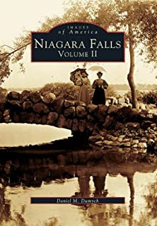 Niagara Falls, Volume 2