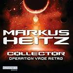 Operation Vade Retro (Collector 2)