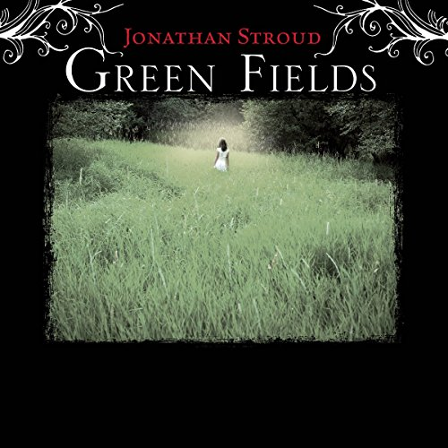 Green Fields cover art