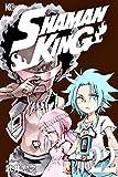 SHAMAN KING ~シャーマンキング~ KC完結版(22) (少年マガジンエッジコミックス)