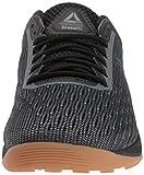 Zoom IMG-1 reebok sneaker da uomo crossfit