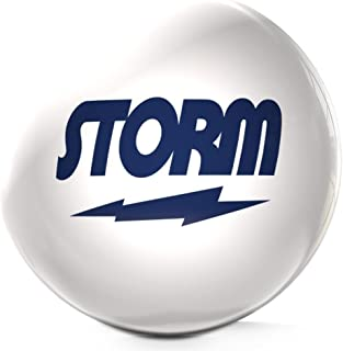 Best white storm bowling ball Reviews
