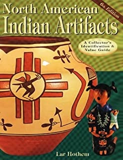 Best north american artifacts Reviews