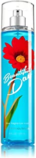 Bath and Body Works Fine Fragrance Beautiful Day, 8.0 Fl Oz